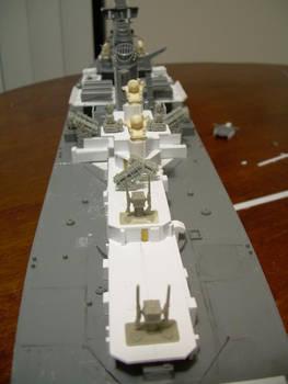 USS Kentucky 3