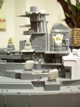 USS Kentucky 4