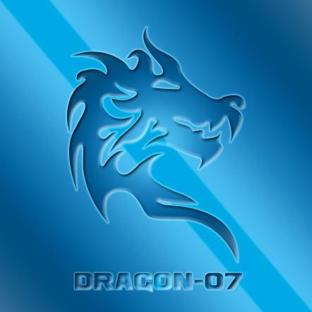 Dragon-07's Profile Picture