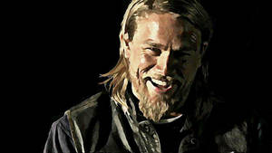 Sons of Anarchy (9)