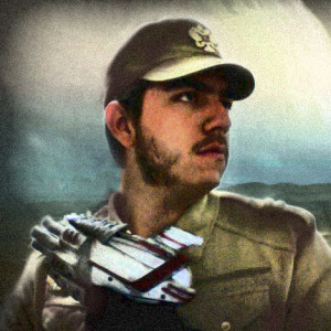 ultramalakian's Profile Picture