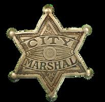 marshall by Werden