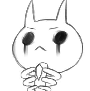 Nanxunn's Profile Picture