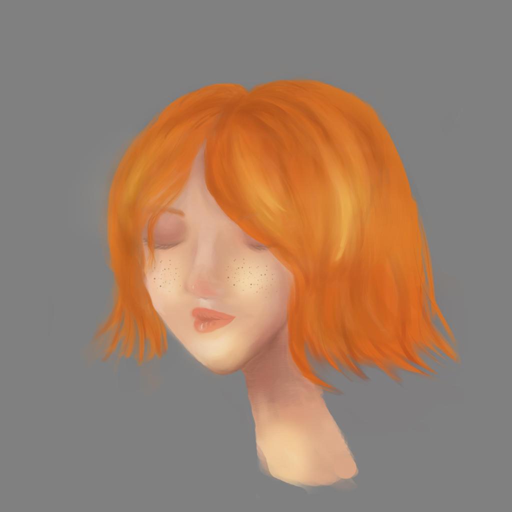 blabladog's Profile Picture