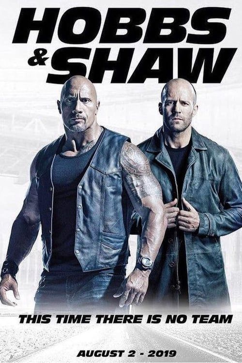 Fast E Furious Hobbs E Shaw Streaming Openload By Hobbsshaw On Deviantart