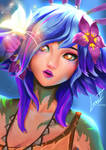 Neeko - League of Legends