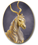 Kin : the gold