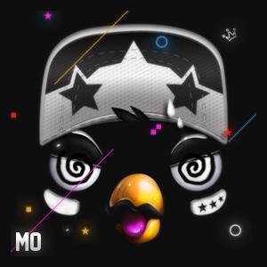 Mo-Hashim's Profile Picture