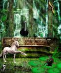Fairy Land by Dan4ArChAnGeL