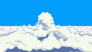 Stormcloud by SuperTurnip
