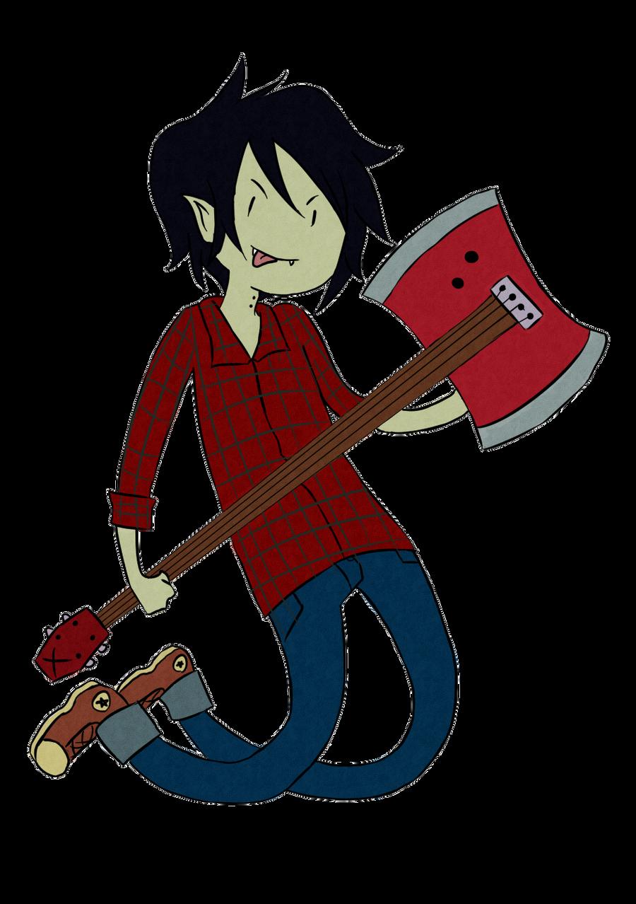 Как сделать гитару маршала ли