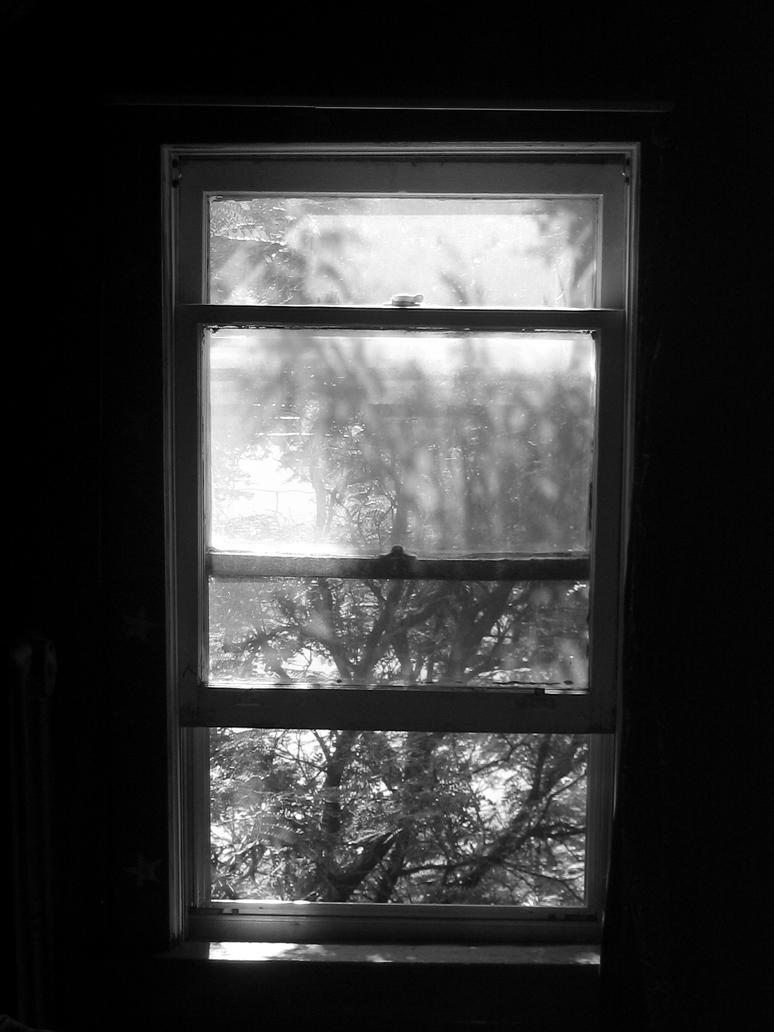 Prozori koji govore - Page 2 Morning_view_by_azurebluecalm