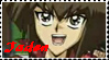 Judai Stamp 3 by Judai-Fan-Club