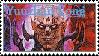 Yuuzhan Vong Stamp by Imperius-Rex