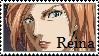 Reina Stamp by Imperius-Rex