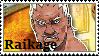 Raikage Stamp by Imperius-Rex