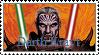 Krayt Stamp by Imperius-Rex