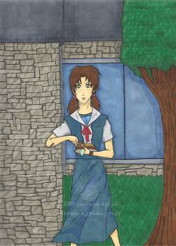 Prize Art: Kenzie493 -1-