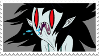 Marceline Stamp by Imperius-Rex
