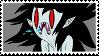 Marceline Stamp