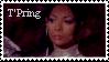T'Pring Stamp by Imperius-Rex