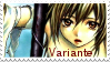 Variante Stamp by Imperius-Rex