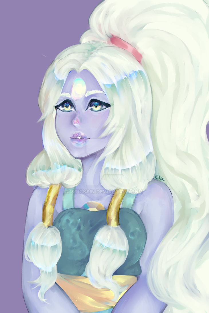Opal |incomplete|