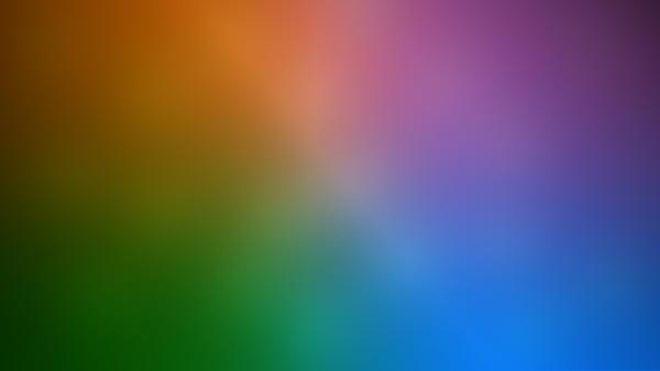 Spectrum 010 by Dickers21