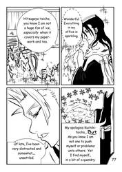 DTY - Pg 77 by Dwellin