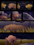 Brotherhood - Page 1 by Sarn-Elyren