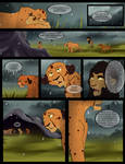 The Lion King: Echelon P.43