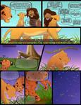 The Lion King: Echelon P. 114