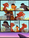 Echelon Part II p 31