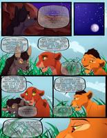 Echelon Part II p 34 by Sarn-Elyren
