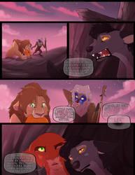 Echelon Part II p 57 by Sarn-Elyren