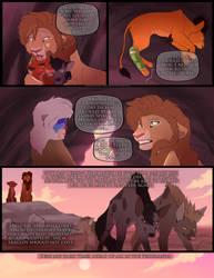 Echelon Part II p 58 by Sarn-Elyren