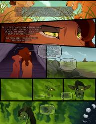 Echelon Part II P 62 by Sarn-Elyren