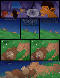 Echelon Part II p 71 by Sarn-Elyren