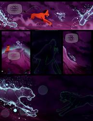 Echelon Part II P. 95