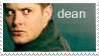 Dean Winchester by sexydeadfish