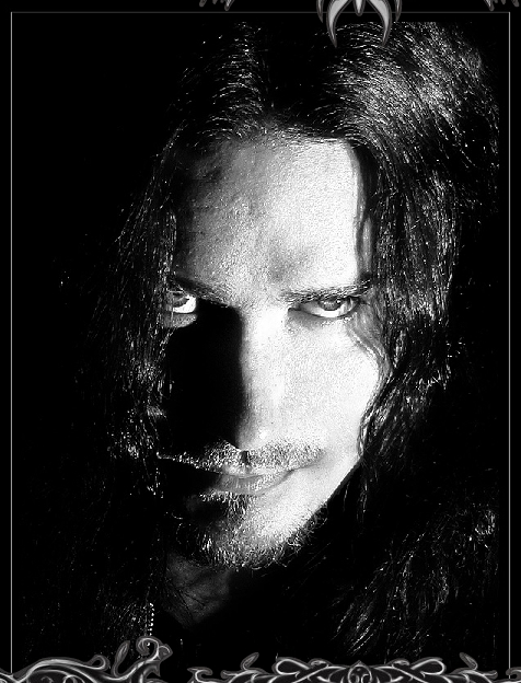 http://fc07.deviantart.com/fs14/f/2007/114/5/4/Nightwish_by_willow21.jpg