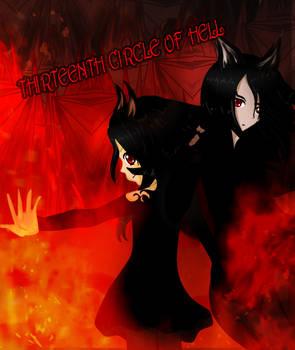 13th circle of hell