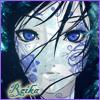 avatar reika by DarkReiZero