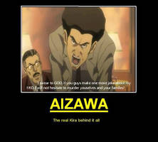 Aizawa