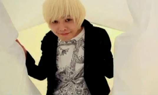 pics for gt g dragon cute smile