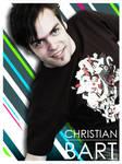 Christian Bart