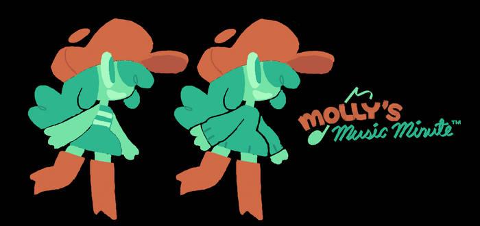 mollyz