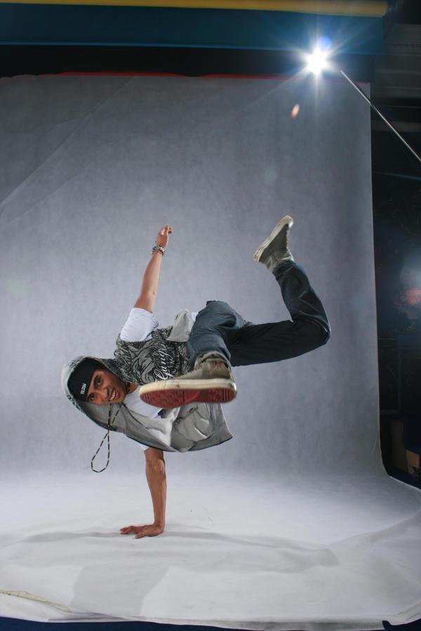 Break Dance 2 by arya-poenya-stock on DeviantArt