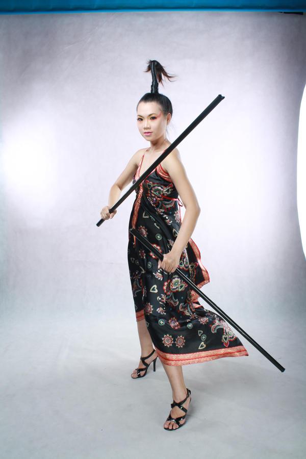 I love kung fu 2 by arya-poenya-stock