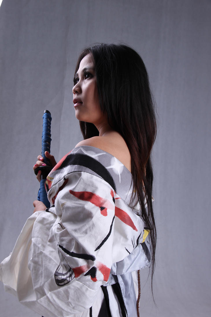 kimono 3 by arya-poenya-stock